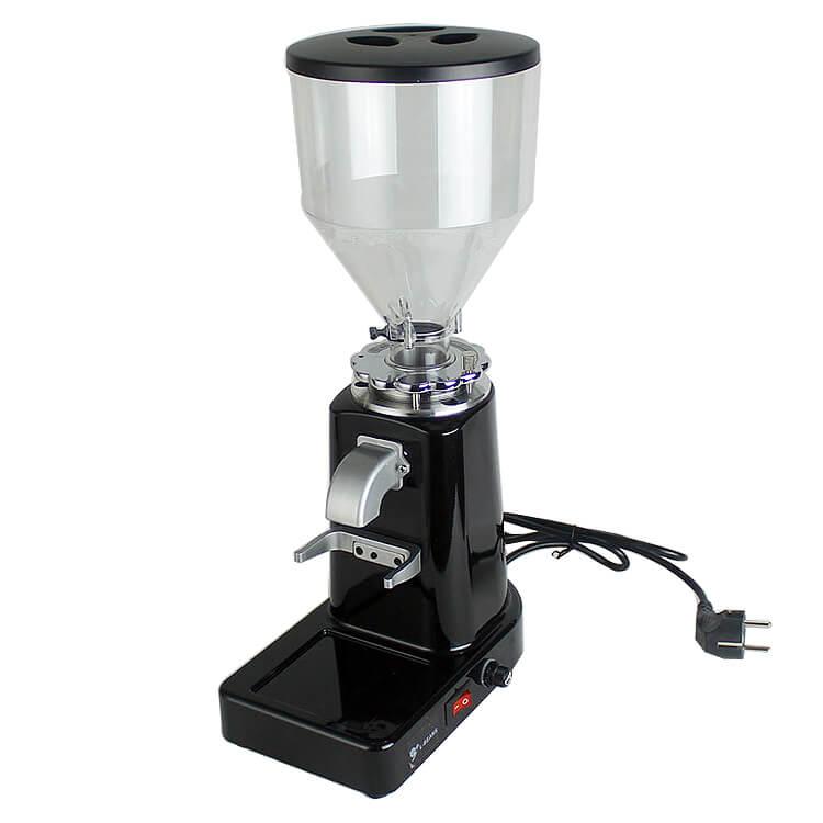 Moulin à café 10 kg petite fraiseuse à café