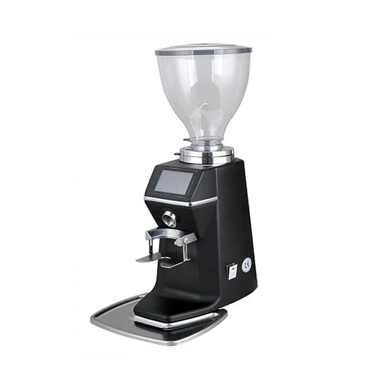Moulin à café électrique 1 kg Moulin à café électrique