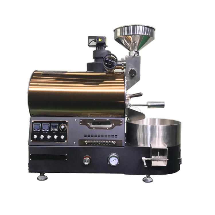 1 kg de torréfacteur de café 1 kg de torréfacteur de café maison