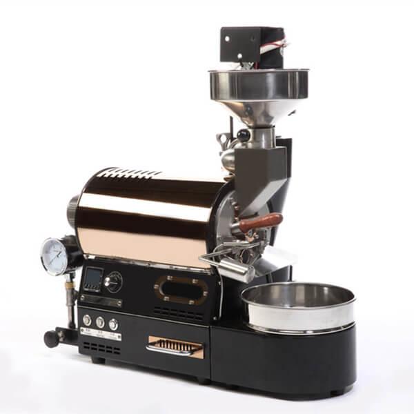 Torréfacteur à café maison 300G Mini torréfacteurs à café 300G