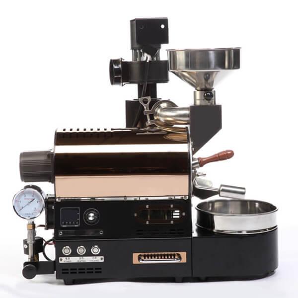 300g home coffee roaster mini 300g coffee roasters 2