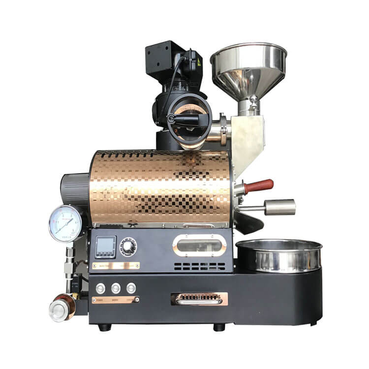 300g price coffee roaster coffee roaster machine home 1