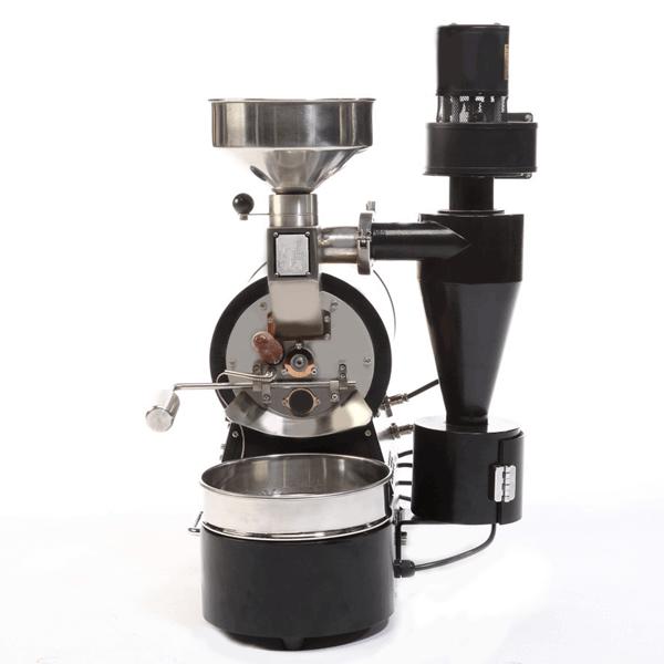 Prix 300G torréfacteur de café torréfacteur Accueil