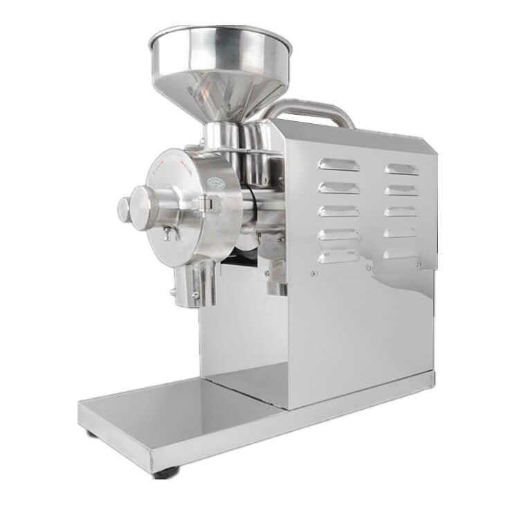 Prix du moulin à café de moulins à café commerciaux de 40 kg à 60 kg